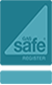 gas_safe_logo4
